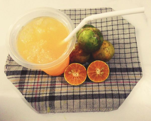Fruits Fresh Fruits Orange Juice Drinking Liquid Lunch Healthy Healtylife