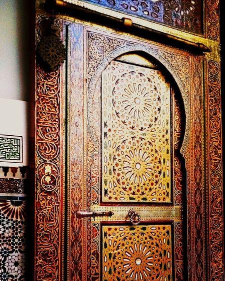 Your Design Story Doorporn Particular Door Details Textures And Shapes