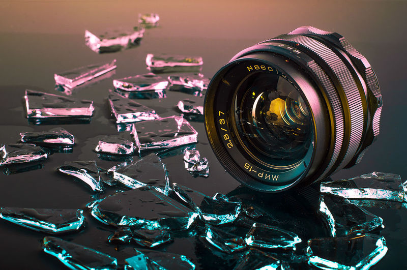 """Product Shots """"On The Radio"""" Advertising Camera - Photographic Equipment Close Up Close-up Colorful Day Film Industry Indoors  No People Photography Themes Product Design Product Photography Product Shot Productphotography Table Tabletop Technology"""