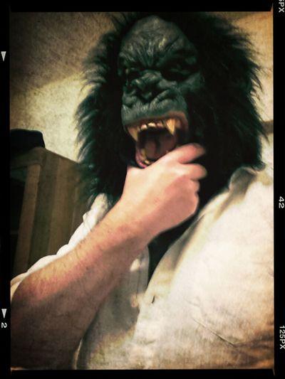 Le Ape