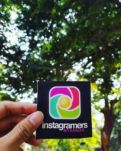 Yangonzoo Igersmyanmar Yangon Rangoon Instagood Instagram Yourworldgallery Mobilephotography Mobilephoto Burma Myanmar Choose2create Travelgood Green Zoologicalgarden Wwim13myanmar AOV Artofvisuals Instameet Instameetyangon Instameetmyanmar Instameetingmyanmar Wwim13