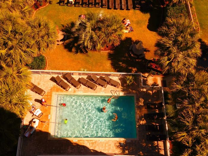 People Together Photographybybrookechanelle Summer Fun Point Of View Pool Swimming Swimming Pool View From Above Eyeemphoto A Bird's Eye View