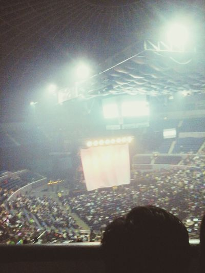 One Republic Concert Native Memories That I Loved Than My Life One Republic Fan ♥♥ xx