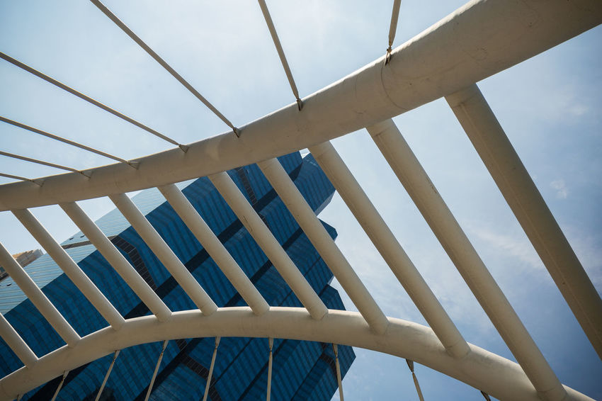 Abstract Architecture Abstract Architecture Art Blue Business Close-up Construction Contemporary Design Detail Frame Geometry House Light Modern Office Pattern Perspective Popular Roof Sky Steel Street Photography Streetphotography White
