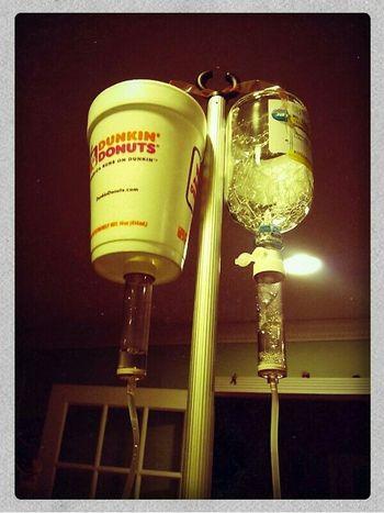 Transfusion InFusion Intravenous Coffee Coffee Time Coffee Break Coffee ☕ Coffeetime Caffeine Caffeine! Caffeine Addict Java