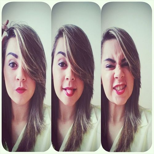 Crazy.... Selfie Crazyselfie  Ficandoloucacomfarmacologia Peelingemaispeeling acidopracaacidoprala posgraduacao