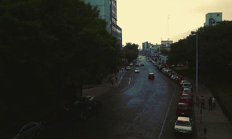 Estos lugares son unos de los mejores ❤😍🌁🌇Monterrey Regia Beautiful Likeforlike Like4like Followme