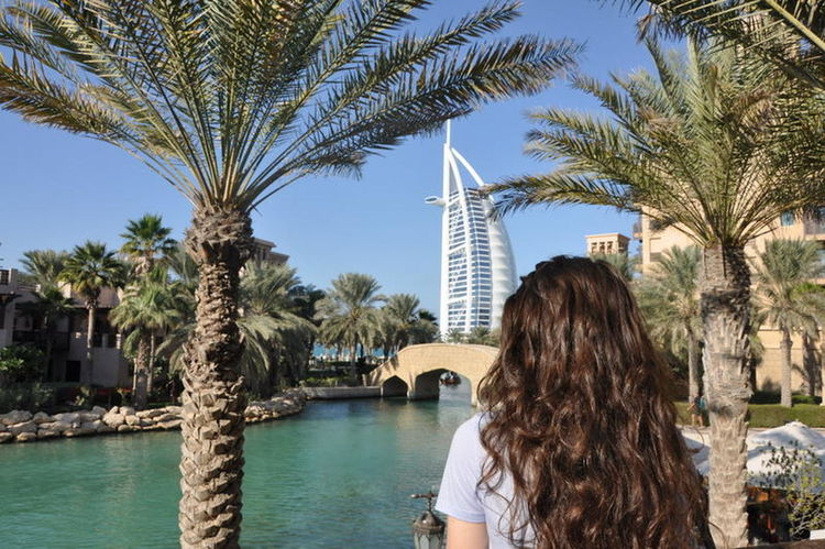 Dubai Burjalarab Burj Al Arab UAE Madinatjumeirah Souk Travel Photography Explore Adventure Showcase: January