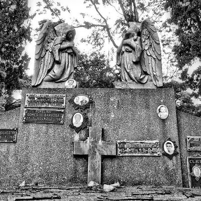 Angel Art Cemetery Blackandwhite Aj_graveyard Graveyard_dead Taphophiles_only Tv_churchandgraves Church_masters Masters_of_darkness Fa_sacral Jj_urbex Vivoartesacra Grave_gallery Kings_gothic Obscure_of_our_world Talking_statues Igw_gothika Dark_captures The_great_gothic_world Darkness Dark_captures Voodoo_society Igw_sepulcrum Dismal_disciples ig_asylum