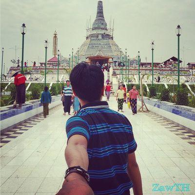 Follow me to Jade pagoda, Mandalay, Myanmar. Fmtproject Fmt Fmt_project Mandalay Followmeto Myanmar Burma Igersmyanmar Igersman Vscomyanmar Exploremyanmar Goldenland Jade Pagoda Temple Burmeseigers Burmeseguy Buddhist Buddhism Jadeland Zawth PhonePhotography Burmesearchitecture Myanmararchitecture Myanmarart burmeseart