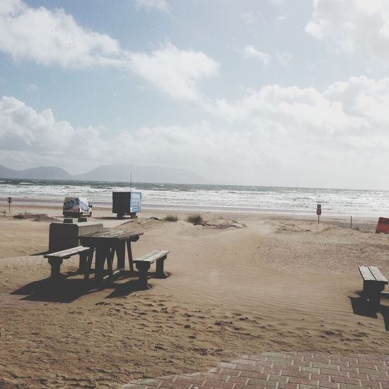 Enjoying The Sun Surfing Being A Beach Bum Sunshine Sandcastles Sea Sunbathing Sun Ocean Life Is A Beach