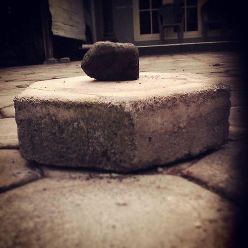OnTop Stone Kurpeng Part2