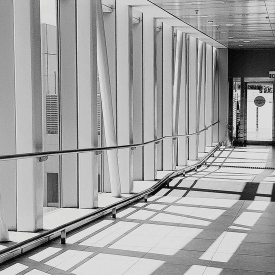 Changi Airport Isingapore Airrport Architecture Sgarchitecture Shadow.andlight Architecture