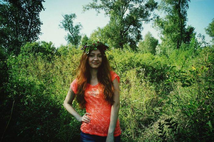That's Me EyeEm Nature Lover Beauteful