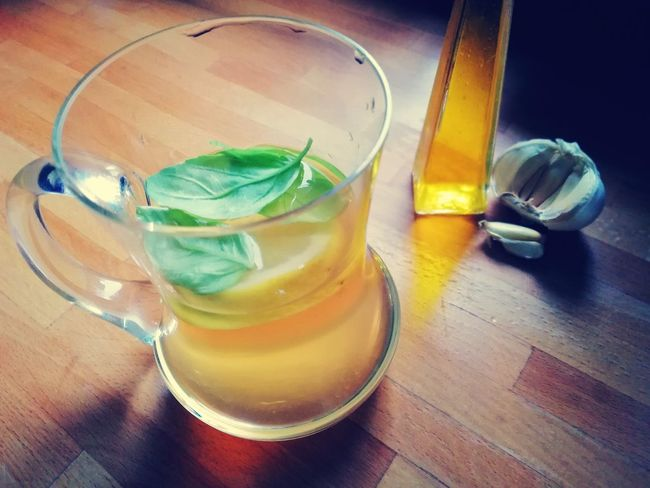 Tea Time Tea - Hot Drink Tea Cup Drink Refreshment Drinking Glass Food And Drink Table Tea - Hot Drink Freshness Herbal Tea Mint Leaf - Culinary Healthy Eating Mint Tea Close-up Indoors