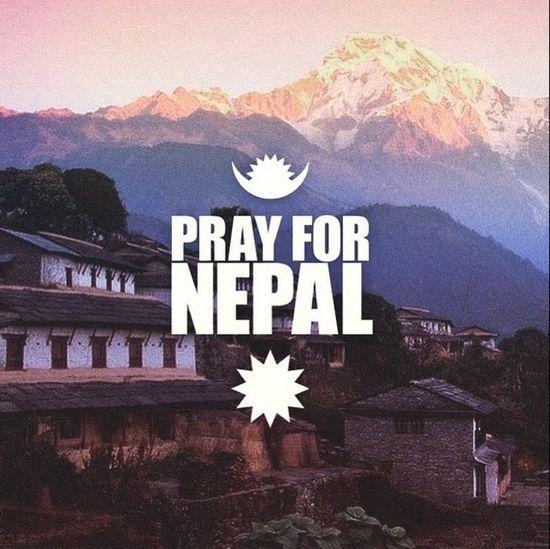 #Nepal #Earthquake #help #affected #Kathmandu #India #UNICEFS #emergency #children @unicef_nepal #Devastador #Devastating #NepalEarthquake #SOSNepal #TerremotoNepal Casi un millón de niños necesita ayuda urgente por #TerremotoNepal 🙌🏻🙌🏼🙌🏽🙌🏾🙌🏿 🌍 👫 🙏🏻 #prayfornepal 👫 🌏🙌🏻🙌🏼🙌🏽🙌🏾🙌🏿 #HelpNepal Nepal Kathmandu, Nepal HELPNepal SOSNepal Earthquake EarthquakeNepal Devastating Sandraenergysupport Thanks  Gracias
