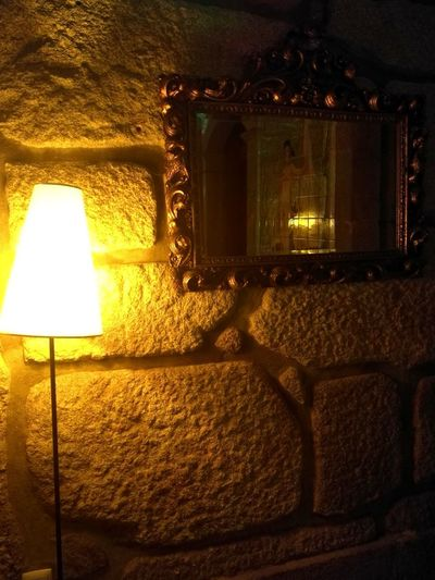 Lamps Porto Portugal 🇵🇹 Portugaligers Portugalemfotos Portugaldenorteasul Portugal_em_fotos Portugal_lovers Portugaloteuolhar Lamps Mirrors Lampsandmirrors