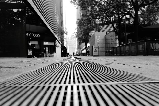 Street Photography Battle Of The Cities London City Streetphotography Blackandwhite Blackandwhite Photography Tower Street No People Canonphotography Canon1200d Photographylovers Trowback Photos Monochrome Photography Close-up Adapted To The City Maximum Closeness Miles Away Welcome To Black Live For The Story