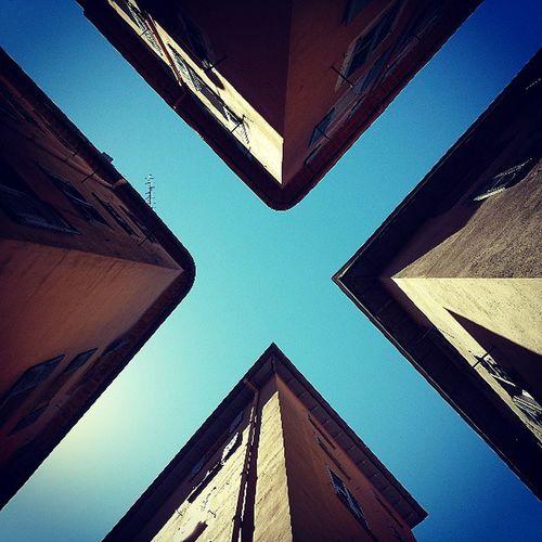 X-tra 10ansapres Nice X