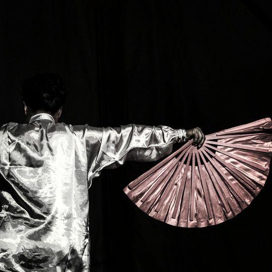 Asianfestival Columbusohio Dancer Blackandwhite Bnw_society Bnw Insta_bw Bw Bw_lover Monochrome Blackandwhite Blackandwhitephotography Minimal