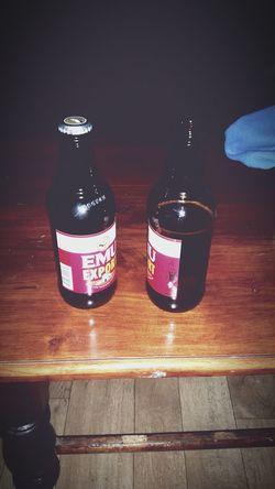 Happiness starts here. Living Mandurah Dawesville. Need Company Drinking Alone
