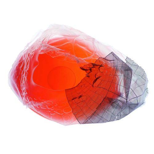 Orange egg Nature Love ♥ art collection swiss sculpture Wine Moments