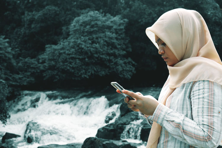 Photo taken in Makassar, Indonesia