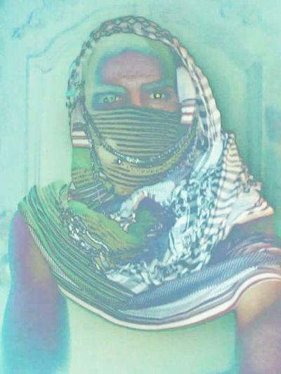 That's Me Fashion Yheaa Uu Knww Today's Hot Look Creative Weed Life Trippy
