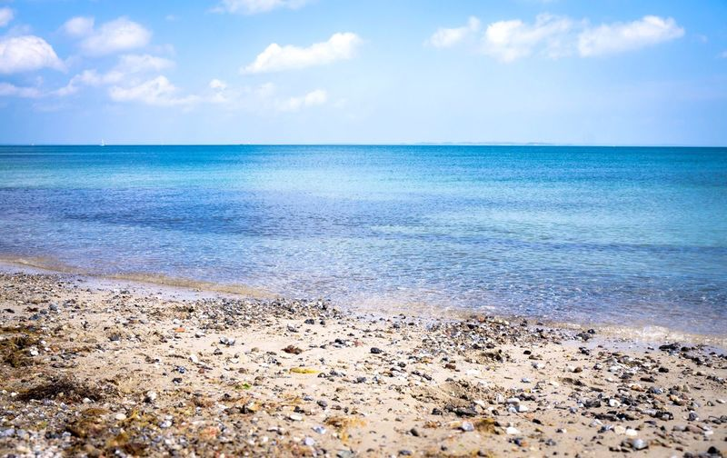 Århus - Moesgård Strand Check This Out Enjoying Life Denmark Sony A6000 Beautiful Day Beachphotography The Traveler - 2015 EyeEm Awards Beach Enjoying The Sun Århus Landscapes With WhiteWall