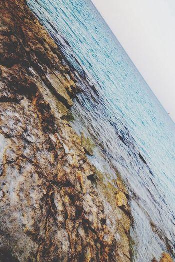 Beach ? First Eyeem Photo