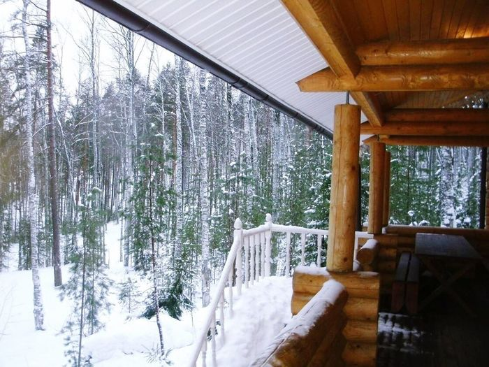 Wintertime Siberia Traveling Amazingexperience Russia Whitenaturebeauty This Home Relaxing (null)