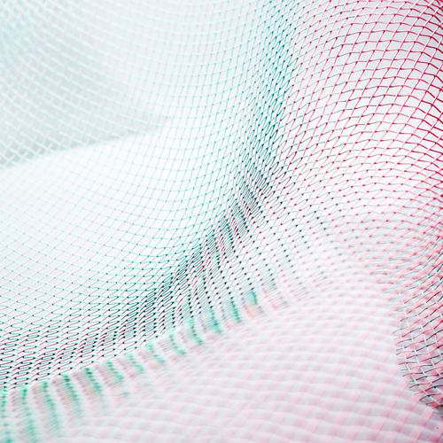 net, network, work, communication, connection, connections, dynamism, abstract, background, abstract background, mobile, contrast, close-up, lines, curves, red, pink, green, light green, complementary, complementary contrast, contrasting, wave, waves Pattern Close-up Selective Focus Full Frame No People Indoors  Net Network Communication Community Connection Dynamic Abstract Abstract Backgrounds Abstract Photography Mobile Net - Sports Equipment Lines Curves Curves And Lines Geometry Red Pink Green Turquoise Blue Computer Complementary Contrast Color Contrast Wave Waves Backgrounds Technology Data Textured  Textile Studio Shot Modern Number Futuristic Material Detail
