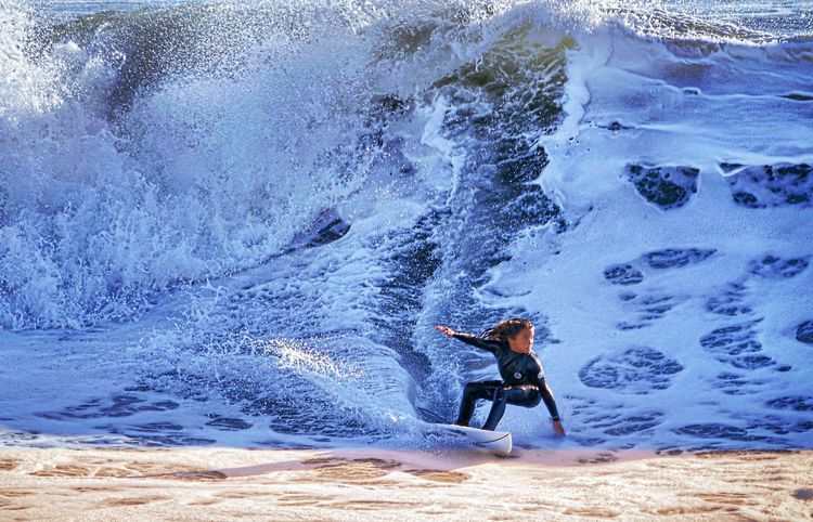 Gremmie... Check This Out Taking Photos Surf Surfingphotography Surfing Surfingiseverything SurfingUSA Surfingislife Surfing Life Surfer Surfers Eye4photography  Surf's Up