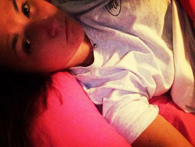 tired of nights like this I Need Sleep