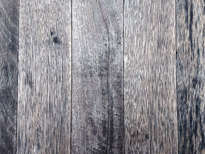 Wood texture background, wood planks Wood Wood Texture Material Backgrounds Close-up Day Full Frame Hardwood; Natural; Textured; Nature; Wall; Material; Wooden; Pattern; Texture; Timber; Surface; Board; Panel; Hardwood; Natural; Textured; Nature; Wall; Nature; Wall; No People Outdoors Panel; Hardwood; Natural; Textured; Nature; Wall; Textured  Wall; Cement; Texture; Background; Grunge; Old; White; Rough; Dirty; Abstract; Pattern; Retro; Dark; Blank; Textured; Material; Vintage; Design; Black; Concrete; Wallpaper; Grungy; Antique; Aged; Weathered; Cracked; Gray; Floor; Backdrop; Paint; Stone; Co Wood Texture Wood Texture Background