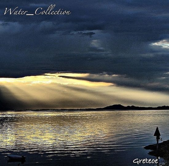 Water_Collection's shot of the day!!