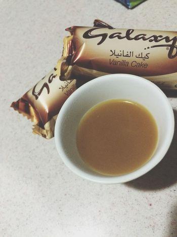 Arabic coffee Gahwa 😂