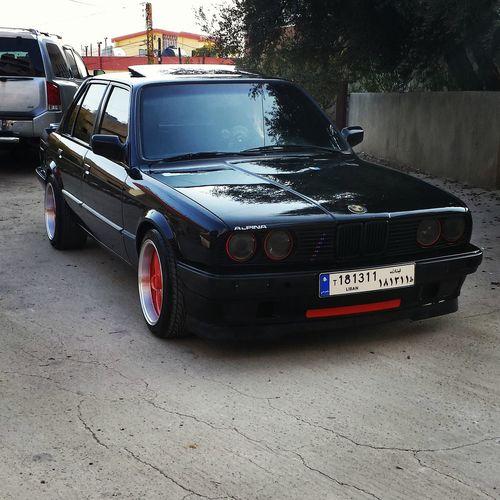 E30  Bmwclubtula BMW 325ci Sportcar