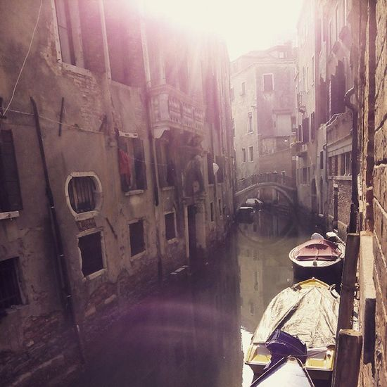 Majorthrowback Throwback Venice Venezia Summerholiday Europe Summervacation Summer Gondola Gondolier Italy Travel Vacation Holiday Boat Canal Nofilter Grandcanal