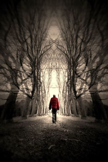 Sanctuary... Fantasy Edits Surrealism AMPt_community Shootermag Conceptual Landscape