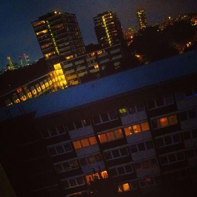 Silwoodestate Selondon Selondonforever Highrise highrises flats housingestate housingestates housingproject housingprojects london