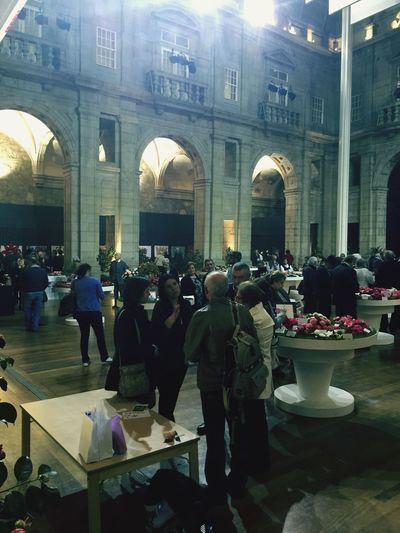 Eyeem Porto Meetup 15