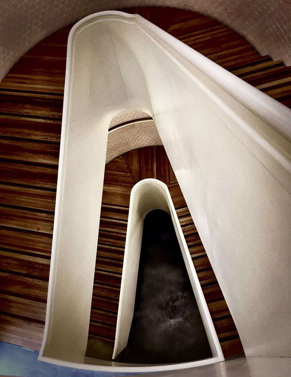 steps and staircases, staircase, steps, architecture, built structure, no people, indoors, stairway, hand rail, day, close-up