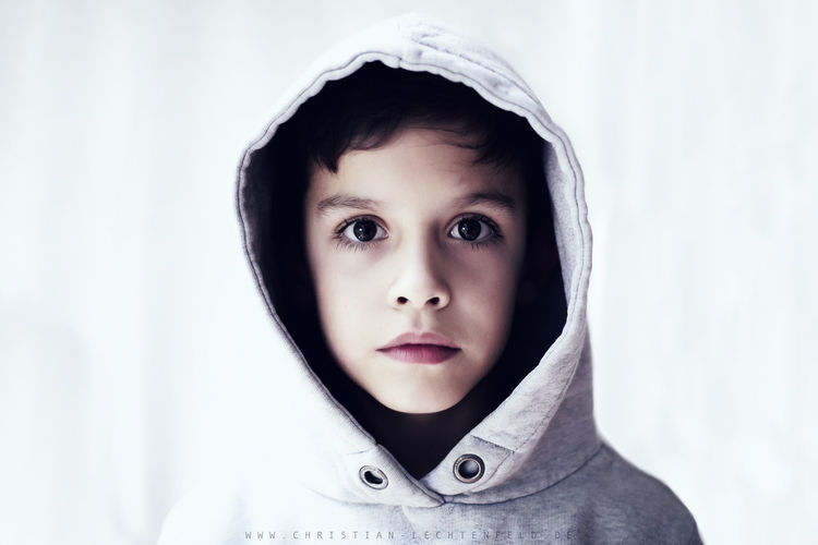 Hoody Children Children's Portraits EyeEm Best Shots EyeEm Gallery Kids PortraitPhotography Portraits Boy Boys Child Childhood Childhood Memories Children Only Children Photography Childrenphoto First Eyeem Photo Front View Headshot Hood - Clothing Kid Kidsphotography Looking At Camera Portrait Portrait Photography Portraiture EyeEmNewHere