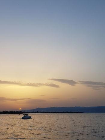 Summer GREECE Summer Greece