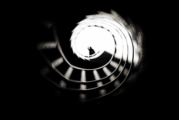 Your Design Story Fine Art Photography EyeEm Best Shots EyeEmBestPics EyeEm Gallery EyeEm Best Edits EyeEm Eyeemphotography My Favorite Photo Blackandwhite Photography EyeEm Best Shots - Black + White Blackandwhite Portrait Portrait Of A Woman Japanese  Japan