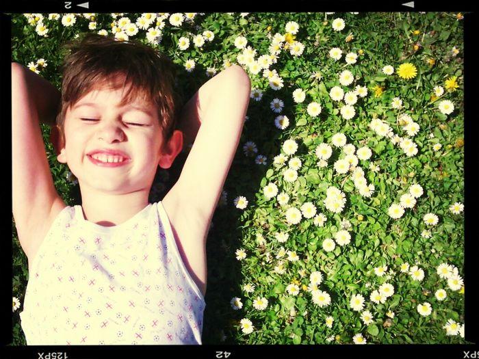 #babybro #Marko #Parc #Sun #Fun :D