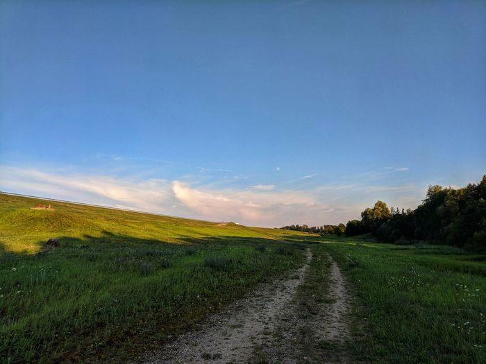Horizon Rural