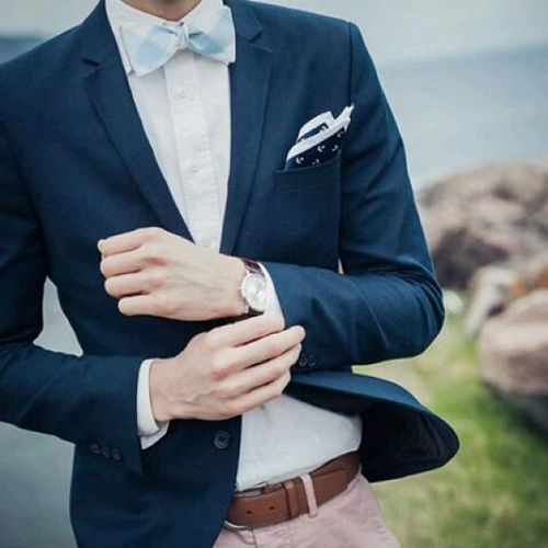 Menwithclass Mensfashion Menwithstyle Style Suit Hankie Pocketsquare Lookoftheday Clean Istalike Instamood Instawear Lookbook Lookboy Look Italianskyle Menwithstreetstyle Italuano Dress Dapperstyle Dapper Tie Photo Inspiration Instamoment like4like boystyle