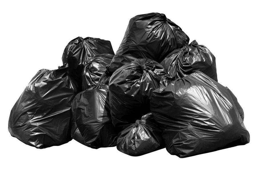 bin bag garbage, Bin,Trash, Garbage, Rubbish, Plastic Bags pile isolated on background white Garbage Dump Housework Trash Wasted Bag Bin Clothing Cut Out Garbage Garbage Bag Garbage Bin Garbage Can Indoors  Plastic Pollution Recycle Studio Shot Trash Can Waste Waste Bin Waste Disposal Waste Management Wasteland Wastepaper Basket White Background